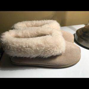 Emu Australia Unisex Slippers Sz M9 W 10